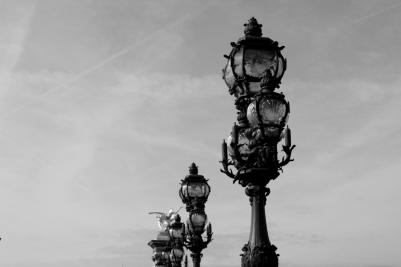 Típico| Alfonso Ponce